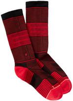Stance Leslie Crew Socks