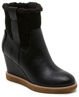 Women's Revel Parker Wedge Booties