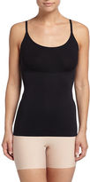 Spanx Thinstincts Convertible Fitted Camisole