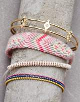 American Eagle Outfitters AE NEON PINK ARM PARTY