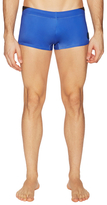 Diesel BMBX Hero-V Swim Trunks