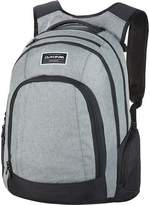 Dakine 101 28L Backpack Sellwood One Size