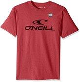 O'Neill Men's Classic Logo Tee