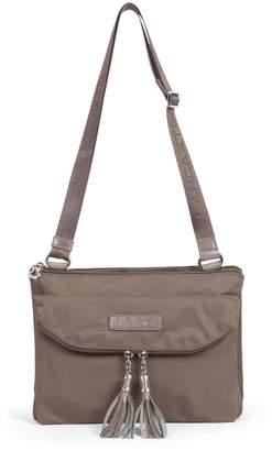 Lancaster Paris Cross Body Bag