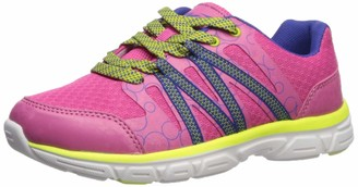 Avia Girl's Avi-Rhea Shoe