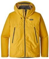 Patagonia Men's Cloud Ridge Jacket