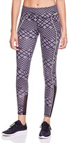 2xist Core Leggings