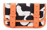 Proenza Schouler Graphic PS1 Wallet