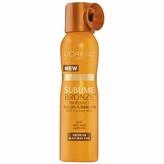 L'Oreal Sublime ProPerfect Salon Airbrush Self-Tanning Mist, Medium Natural Tan