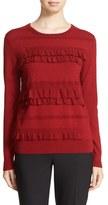 Diane von Furstenberg Women's 'Benni' Sweater