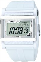 Lorus WATCHES Women's watches R2323GX9