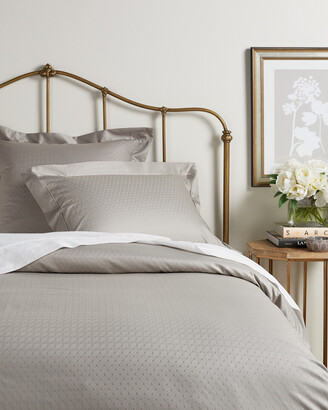 Ralph Lauren 400Tc Bedford Jacquard Duvet Collection