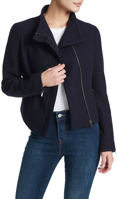 Marcs Lani Felted Wool Jacket