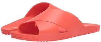 OKA b. Oka-B Maxwell (Licorice) Shoes