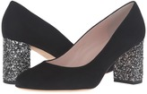 Kate Spade Anastasia High Heels
