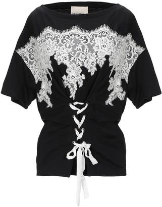 Aniye By T-shirts