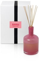 Lafco Inc. Duchess Peony Powder Room Diffuser