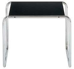Design Within Reach Laccio Table, Small