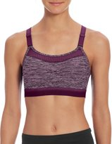 Champion The Show-Off Women`s Sports Bra - Best-Seller, 1666, L