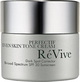 RéVive Women's Perfectif Even Skin Tone Cream SPF 30