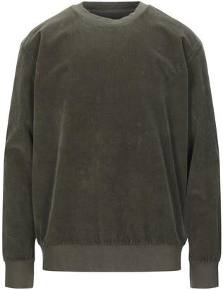 NOW Sweatshirts