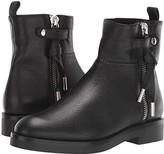 Bally Zayra Boot (Black) Women's Shoes