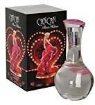 Paris Hilton Can Can by for Women - 3.4 Ounce EDP Spray