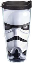 Tervis 24-oz. Stormtrooper Helmet Insulated Tumbler