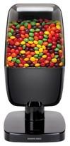 Sharper Image Candy Dispenser