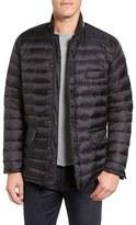 Ben Sherman Men's Packable Down Jacket