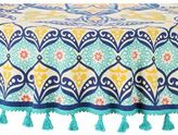 Tentmakers Tablecloth