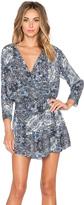 Heartloom Celine Dress