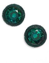 Kate Spade Women's 'Absolute Sparkle' Stud Earrings