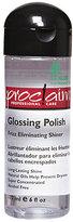 Proclaim Glossing Polish 6 oz.