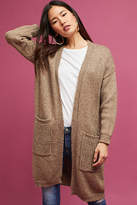 Molly Bracken Ferry Longline Cardigan