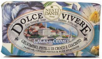 Nesti Dante Dolce Vivere Lago di Como Soap 250g