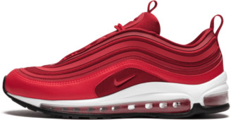 Nike Womens Air Max 97 UL 17 Shoes - Size 11W