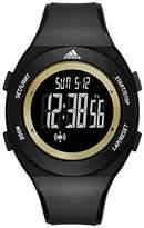 adidas ADP3208 Sprung Digital Display Watch