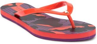 Kate Spade Fiji Flip Flop
