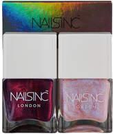 Nails Inc. nails inc. Nail Polish Duo - Nail Porn