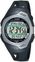 Casio Wrist watches - Item 58026563