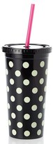 Kate Spade Dot Insulated Tumbler