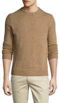 Farah Rosecroft Knit Sweater