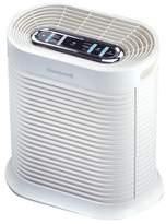 Honeywell True HEPA Allergen Remover Air Purifier HPA105-TGTV1
