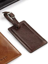 Marco Bicego Luggage Tag, Personalized