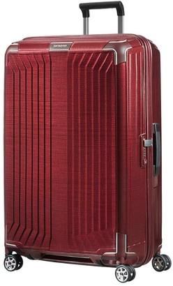 Samsonite Extra-Large Suitcase (81cm)