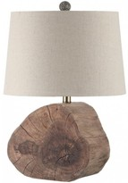 Lulu & Georgia Harllow Table Lamp
