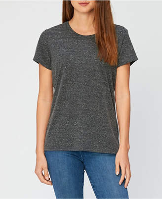 Threads 4 Thought Triblend Scopneck Basic Tee-Shirt
