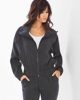 Soma Intimates Tracksuit Jacket