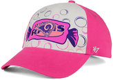 '47 Girls' Los Angeles Rams Juicee Cap